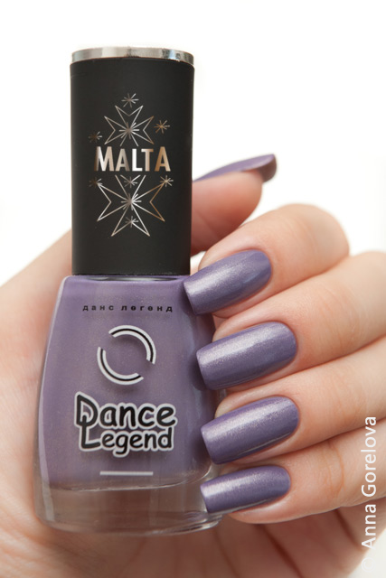 Dance Legend malta 84