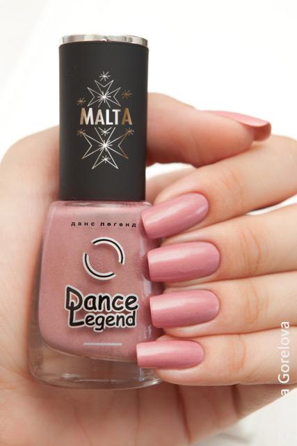 Dance Legend malta 85=
