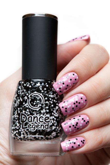 Dance Legend malta 82=